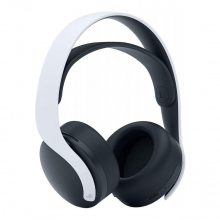 هدست PULSE 3D Wireless Headset مخصوص PS5
